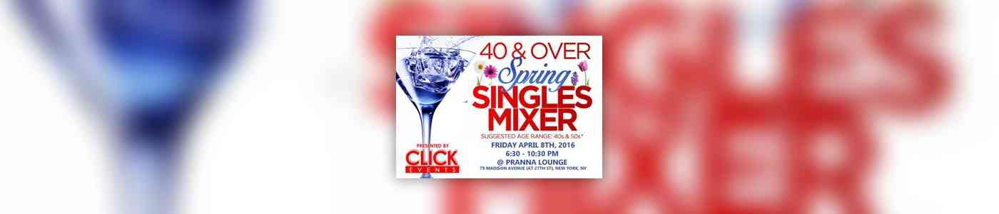 singles over 50 in happy Dfw singles over 50 location women's social over 50 making friends when you're over 50 social events for 50+ singles dining out happy hour nightlife dancing.