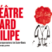 Théâtre Gérard Philipe Centre Dramatique National