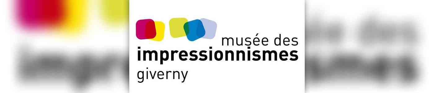 Musee Des Impressionnistes A Giverny
