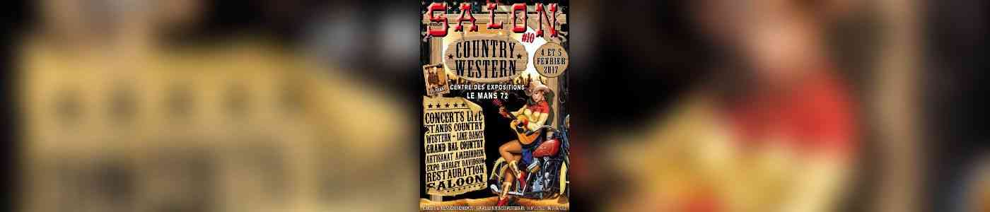 Salon Country