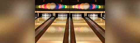 Dieppe Bowling