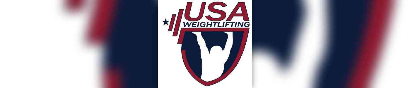 usa weightlifting sports performance coaching course Athletic Coach Athletic Coach