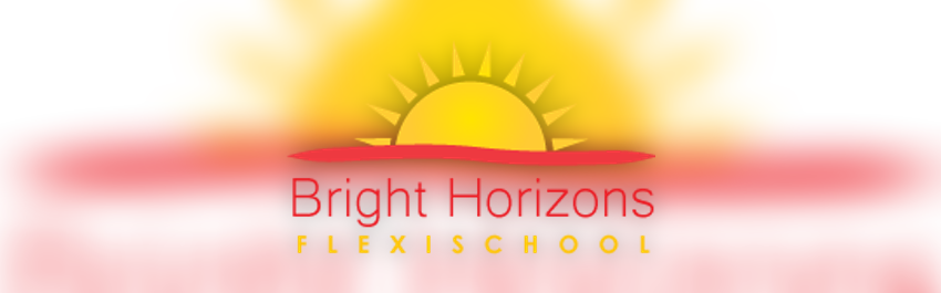 Academic Year at Bright Horizons Flexischool throughout the