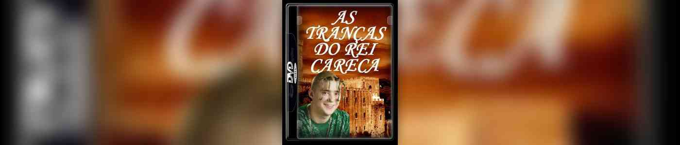 Assistir As Tranças do Rei Careca