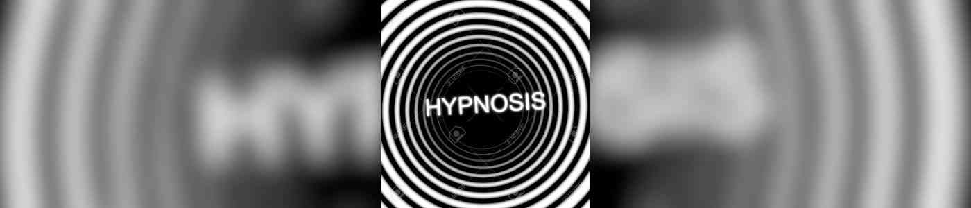 Concert hypnosis at the tontine hanley oldskool house for 90s house anthems