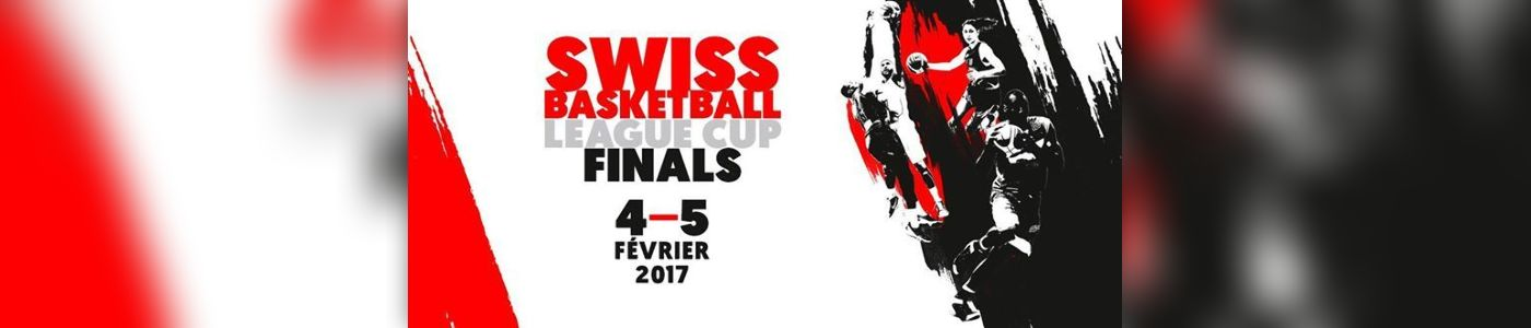 Final four coupe de la ligue au salle omnisports perrier - Billetterie finale coupe de la ligue ...