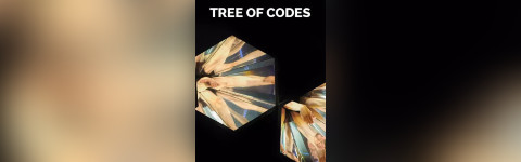 Tree of Codes