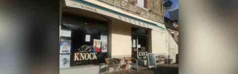 Bistrot Le Knock