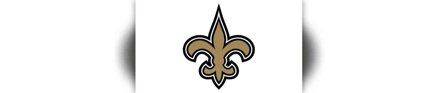 New Orleans Saints vs. Carolina Panthers