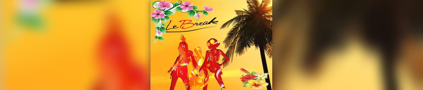 samedi 22 avril venez danser la zumba salsa avec lacides break restaurant bar dansant le. Black Bedroom Furniture Sets. Home Design Ideas