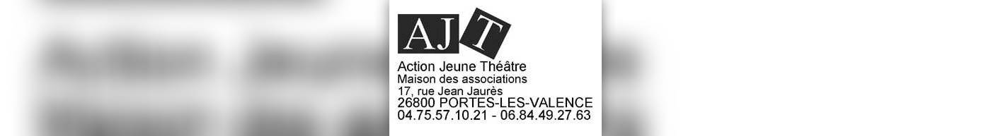 Festival a j t 2017 don quichotte train th tre - Programme train theatre portes les valence ...