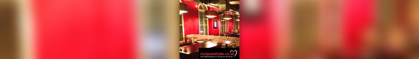 missoula speed dating Matchmaking & speed dating with a uk flair in phoenix featured on bravo, tlc, vh1 casually chic speed dating & personalized matchmaking in phoenix, arizona.