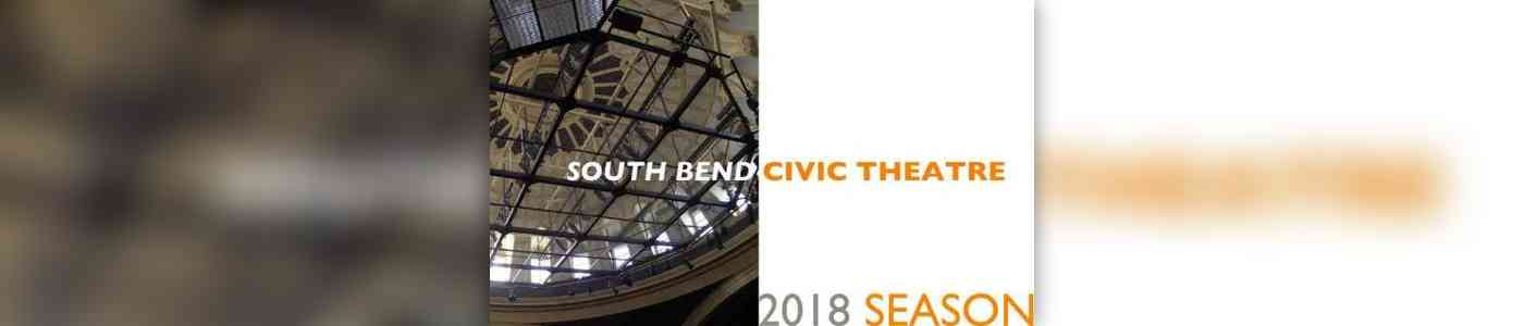Boeing boeing south bend civic theatre january 2018 for Farcical german translation