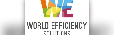 World Efficiency Solutions - Final dates to come