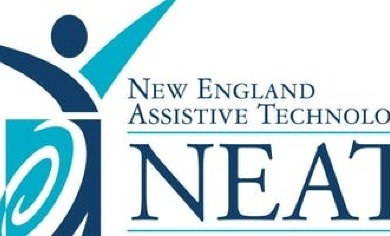 Assistive Technology for Dyslexia: Nuts and Bolts-Presented