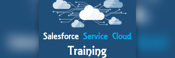 ServiceNow Admin Certified Training - Enroll Now!