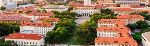 Four-Day Certificate Program at UT Austin (At-Your-Own-Pace Option)