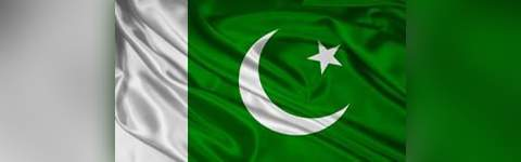 Pakistan Independence Day 2018 (UFPID) @ Location Will Be Announced