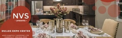 Sept 21st - 23rd - 2018 Fall Capital Home Show With Nvs ...