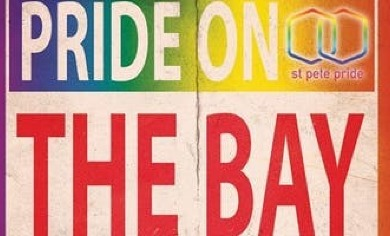 pride amp joy the bay areas favorite party band