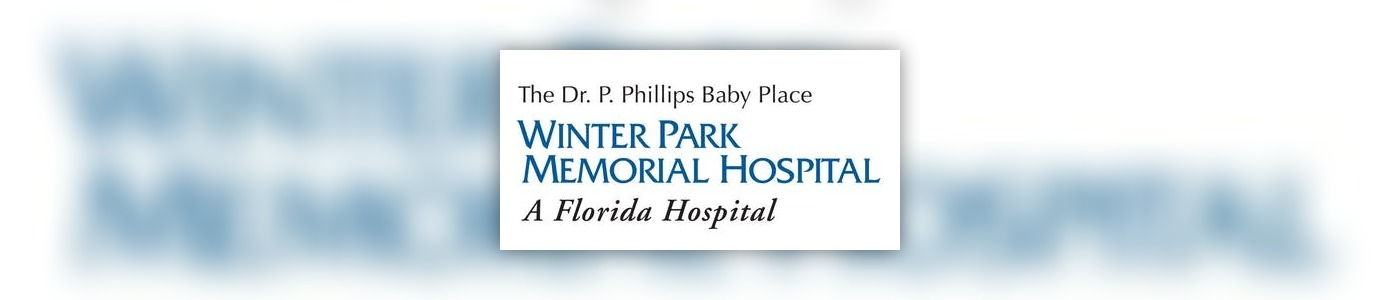 Request a Tour of AdventHealth Winter Park Baby Place