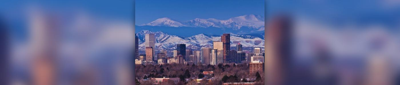 Denver - Language Services - Interpretation and Translation
