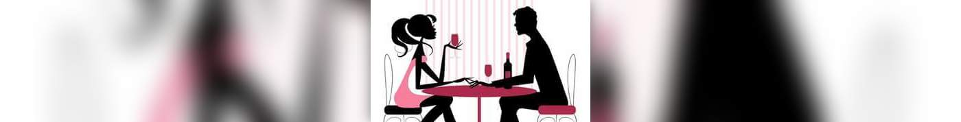 State speed dating north little rock ar