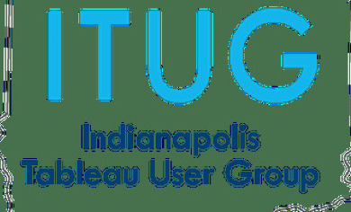 Roche Indianapolis Campus Map.Q3 2018 Indianapolis Tableau User Group Meeting Roche