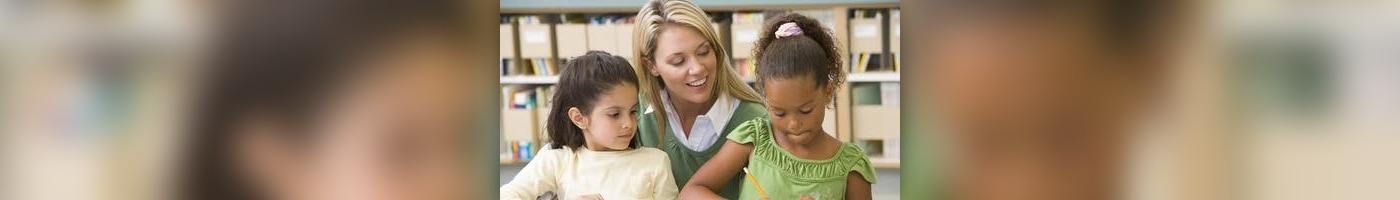 Earn Your Pennsylvania Teaching Certification Online! Free ...