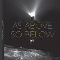 Catalogue d'exposition - As above so below