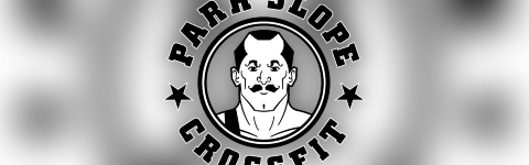 CrossFit Free Introductory Class