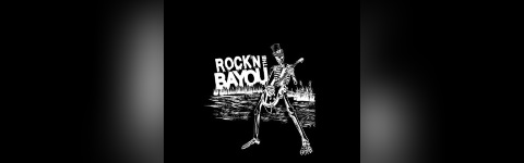 Rock'n The Bayou featuring Warrant, Firehouse, Kip Winger @ Lamar