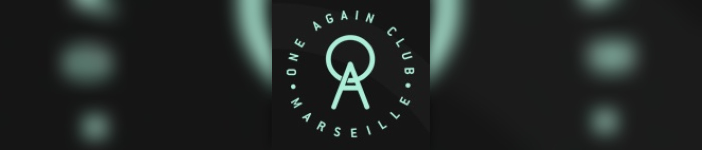 one Again Club