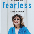 Marine Baousson - Fearless