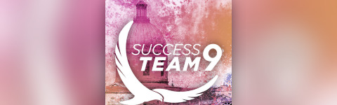 Success Team 9