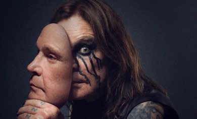 Ozzy Osbourne - Vip Packages
