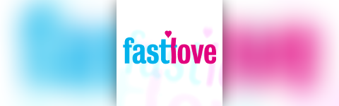 Fastlove speed dating Harrogate