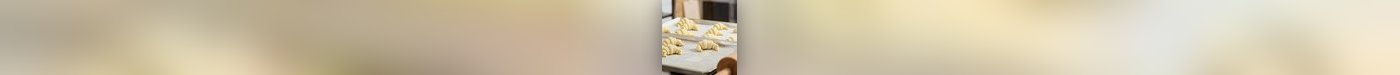 Hands-on experience : Croissant Class with a Pastry Chef !