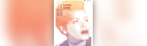 Billie Holiday - Sunny Side