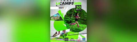 Trail La Campsoise
