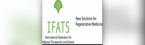 IFATS International Federation for Adipose Therapeutics and Science