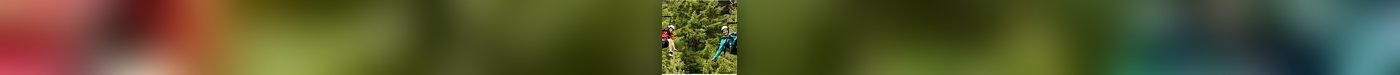 Canopy Zip lining Tour