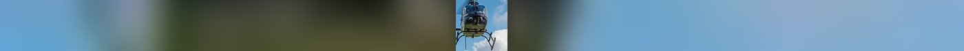 London Helicopter Tour from Biggin Hill (Exclusive Flight)