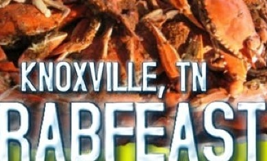 Southeast Crab Feast Knoxville Tn Second Harvest