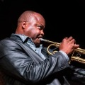 JAMES ANDREWS QUINTET