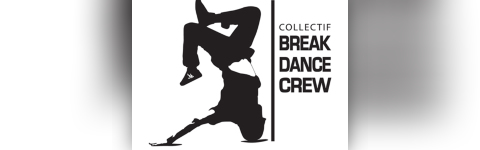 Cours de danse hip hop break dance a Paris