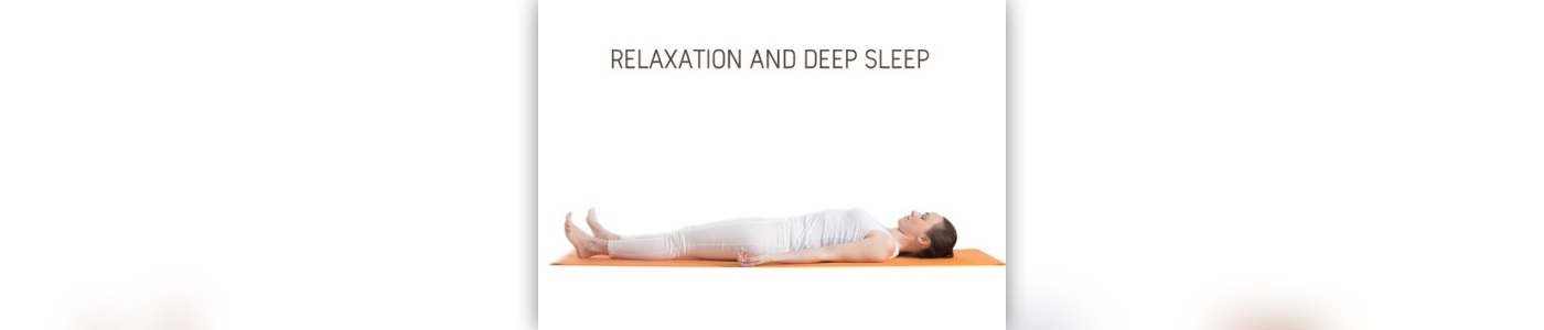 Relax You Body With Our Meditation and Hypnosis Technique - Mind Body Hoboken