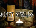 Australia-usa-uk-Best-Online-spell-caster-27795742484
