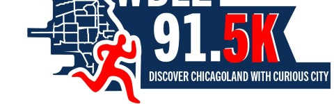 WBEZ915K: Explore Chicagoland with Curious City